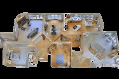 Matterport_Dollhouse2
