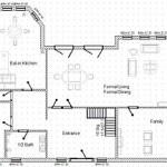 320px-Sample_Floorplan