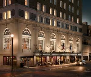 Francis-Marion-Hotel-Charleston
