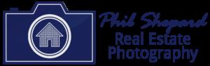 Logo_Blue2_Name_Sized4488 (1)