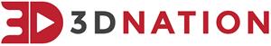 logo3dnationred3x
